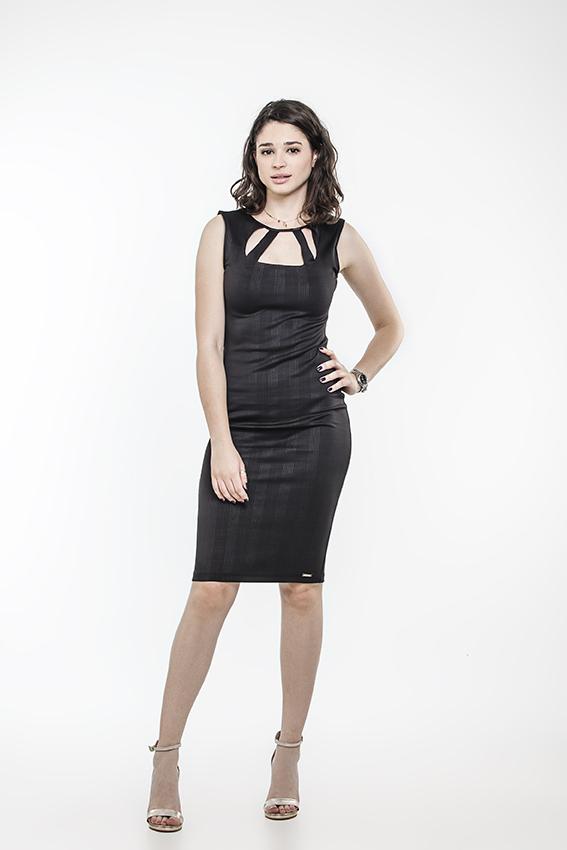 Ana P. - Hostese, promoterke, modeli Alfa Promo Team